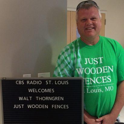 Walt Thorngren